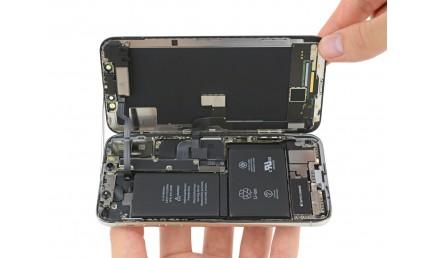 Địa chỉ thay pin điện thoại iphone x chính hãng đà nẵng