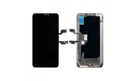 Thay bộ màn hình iphone 11 bao nhiêu tiền Dịch vụ thay tại đà nẵng