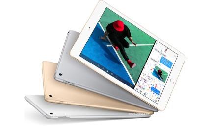 Top 3 iPad giá rẻ hỗ trợ học online tại Đà Nẵng