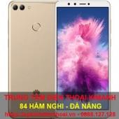 Thay màn hình huawei Y9 giá rẻ tại Đà Nẵng