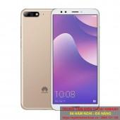 Thay màn hình huawei Y7 pro giá rẻ tại Đà Nẵng