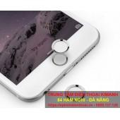Thay nút home Iphone 6 giá rẻ
