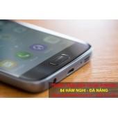 Thay phím home samsung galaxy s7 edge giá rẻ
