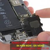Thay loa ngoài iphone 6s, 6s plus giá rẻ