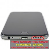 Sửa loa Iphone 6, 6plus giá rẻ