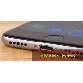 Thay loa ngoài iphone 7, 7plus giá rẻ