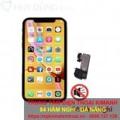 Thay Loa Ngoài Iphone Xr Giá Rẻ