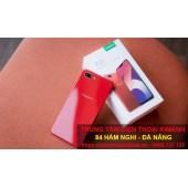 Điện Thoại Oppo A3s Giá Rẻ Kim Anh Mobiles