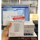 Tai Nghe Bluetooth Airpods Cho Mọi Dòng Iphone Giá Rẻ