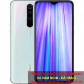 Điện Thoại Xiaomi Redmi Note 8 Pro Chính Hãng