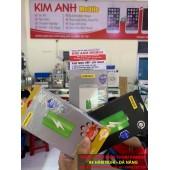 Bảng giá pin Pisen chính hãng 100% tại Đà Nẵng