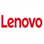 Ép kính Lenovo