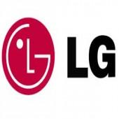 Ép Kính LG